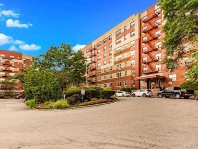 7 Balint Dr UNIT 312, Yonkers, NY 10710 - MLS#: 3188237