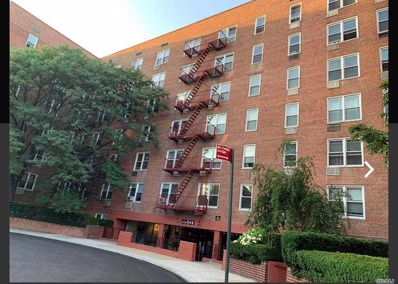 66-01 Burns St UNIT 3S, Rego Park, NY 11374 - MLS#: 3188256