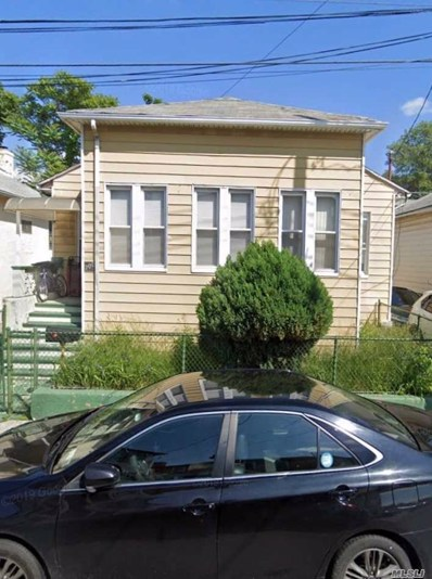 200 Brighton 10th St, Brooklyn, NY 11235 - MLS#: 3188265
