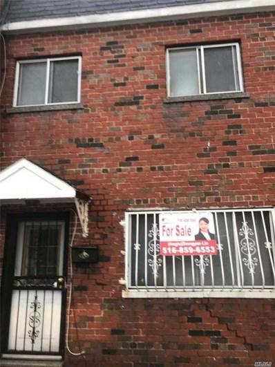 4161 Baychester Ave, Bronx, NY 10466 - MLS#: 3188292