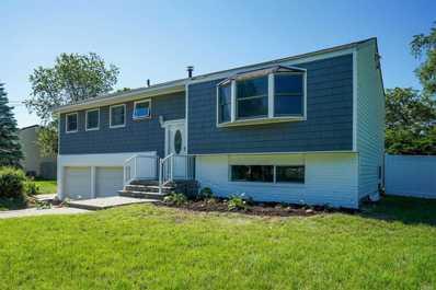 3 Newbrook Ln, E. Northport, NY 11731 - MLS#: 3188343
