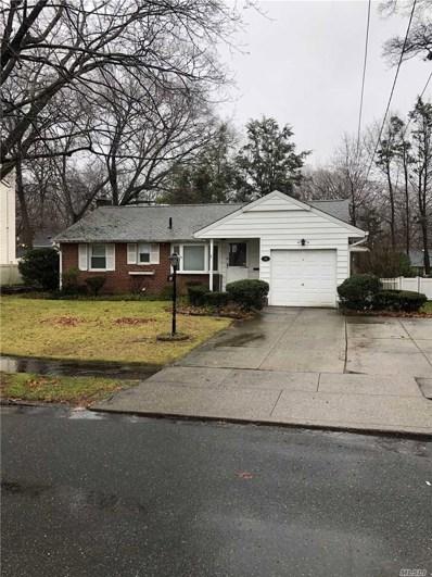 59 Shadyside Ave, Port Washington, NY 11050 - MLS#: 3188379
