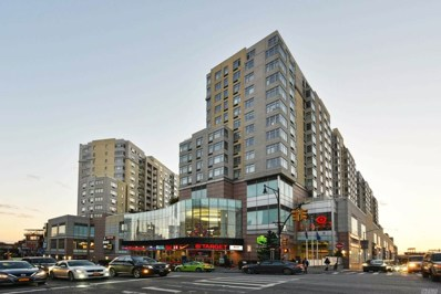 40-28 College Point Blvd UNIT 1001, Flushing, NY 11354 - MLS#: 3188415