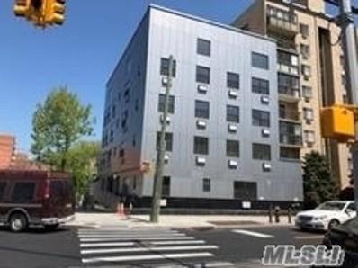 31-47 137 St UNIT 4C, Flushing, NY 11354 - MLS#: 3188439