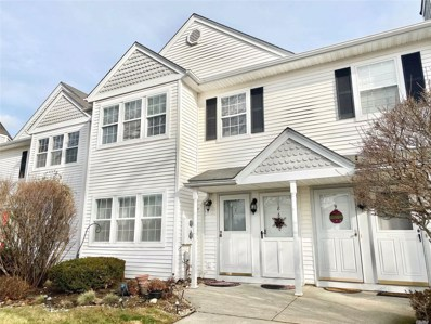 8 Country View Ln, Middle Island, NY 11953 - MLS#: 3188488