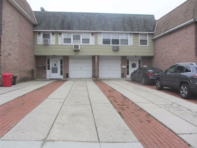 240-20 68 Ave, Douglaston, NY 11362 - MLS#: 3188489