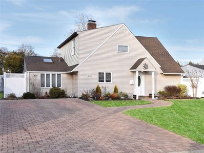 230 E Twin Ln, Wantagh, NY 11793 - MLS#: 3188507