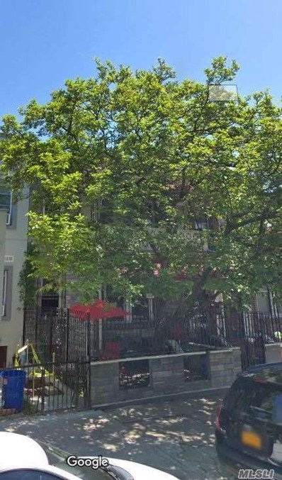 1212 Manor Ave, Bronx, NY 10472 - MLS#: 3188518
