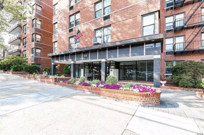 67-41 Burns St UNIT 514, Forest Hills, NY 11375 - MLS#: 3188531
