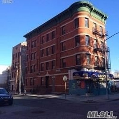 9-01 40 Ave, Long Island City, NY 11101 - MLS#: 3188535