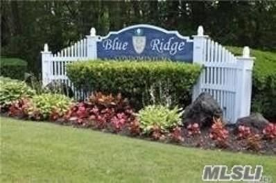 6 Birchwood Rd, Medford, NY 11763 - MLS#: 3188546
