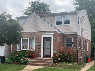 823 Bradley St, W. Hempstead, NY 11552 - MLS#: 3188576
