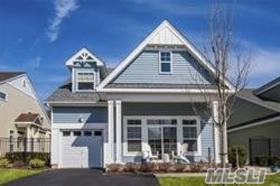 201 Sand Hills Ln, Medford, NY 11763 - MLS#: 3188599