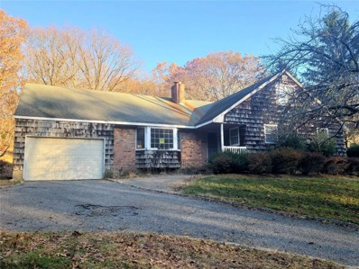 203 Bread & Cheese H Rd, Fort Salonga, NY 11768 - MLS#: 3188649