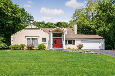 114 Westwood Cir, East Hills, NY 11577 - MLS#: 3188664