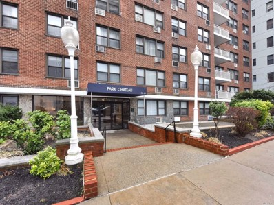123-40 83 Ave UNIT 3C, Kew Gardens, NY 11415 - MLS#: 3188669
