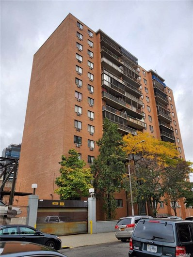 35-20 147 St UNIT 5A, Flushing, NY 11354 - MLS#: 3188703