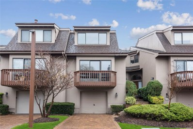 16 Clubside Dr, Woodmere, NY 11598 - MLS#: 3188726