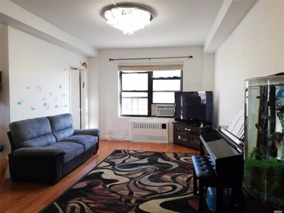 99-32 66th Road Rd UNIT 5V, Rego Park, NY 11374 - MLS#: 3188730