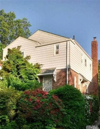 206-43 Whitehall Ter, Queens Village, NY 11427 - MLS#: 3188735