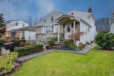 64-19 232nd St, Bayside, NY 11364 - MLS#: 3188744