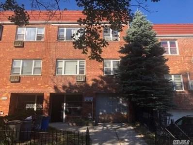 31-26 80 St, Jackson Heights, NY 11370 - MLS#: 3188760