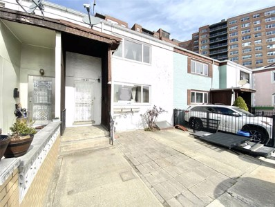 110-47 62nd Dr, Forest Hills, NY 11375 - MLS#: 3188808