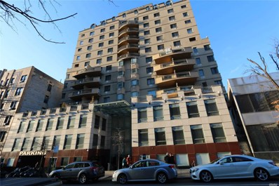 133-47 Sanford Ave UNIT 13C, Flushing, NY 11355 - MLS#: 3188810