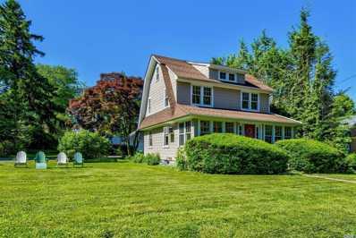 10 Townsend St, Glen Head, NY 11545 - MLS#: 3188817