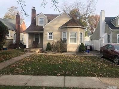 129 Windsor Pkwy, Hempstead, NY 11550 - MLS#: 3188819