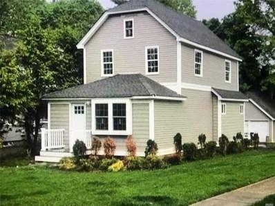 47 Calvin Ave, Syosset, NY 11791 - MLS#: 3188841