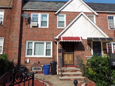 11329 204th St, St. Albans, NY 11412 - MLS#: 3188843