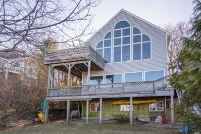 352 Soundview Dr, Rocky Point, NY 11778 - MLS#: 3188855