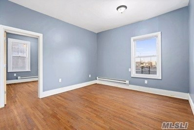 313 Amber St, Brooklyn, NY 11208 - MLS#: 3188861