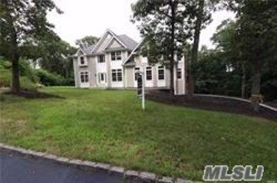 98 W Shore Rd, Mt. Sinai, NY 11766 - MLS#: 3188892