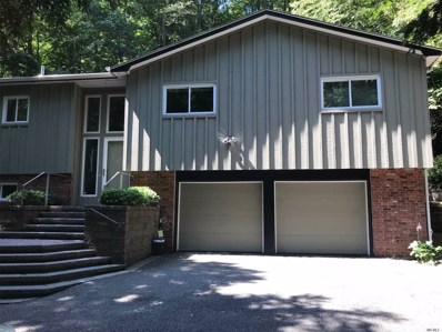102 Fleets Cove Rd, Huntington, NY 11743 - MLS#: 3188914