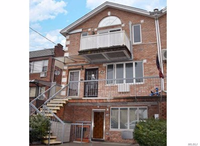 2641 E 24th St UNIT 1B, Brooklyn, NY 11235 - MLS#: 3188916