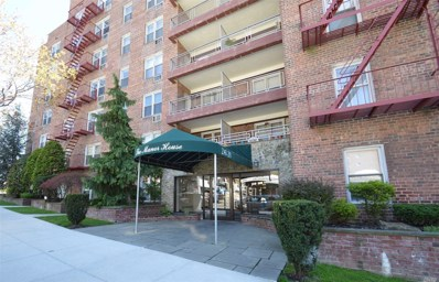 241-20 Northern Blvd UNIT 5P, Douglaston, NY 11362 - MLS#: 3188970