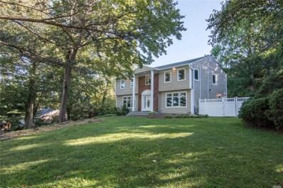 26 Tiana Pl, Dix Hills, NY 11746 - MLS#: 3188980