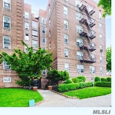83-30 98th St UNIT 5A, Woodhaven, NY 11421 - MLS#: 3189017