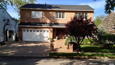 23 Valley Greens Dr, N. Woodmere, NY 11581 - MLS#: 3189032
