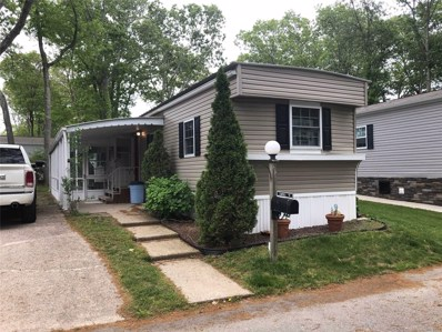 1661-81 Old Country Rd, Riverhead, NY 11901 - MLS#: 3189047