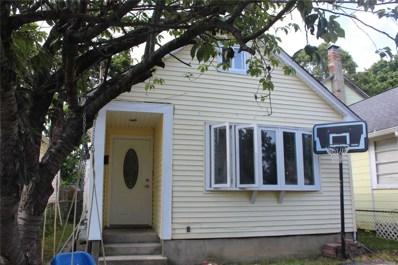 9 Lockwood Rd, Bay Shore, NY 11706 - MLS#: 3189082