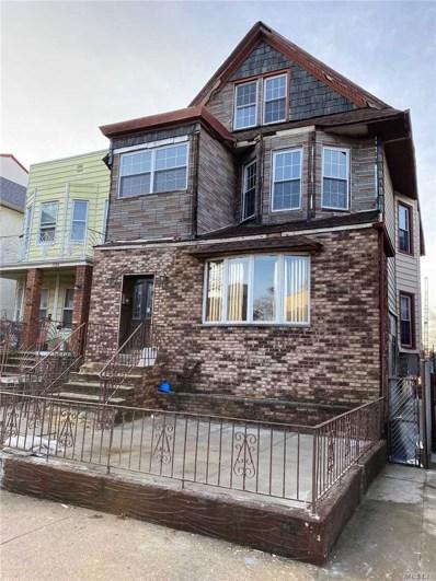 1724 72 St, Brooklyn, NY 11204 - MLS#: 3189113