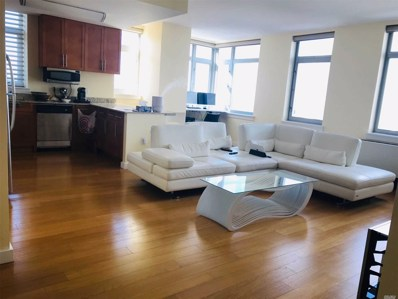 40-28 College Point Blvd UNIT 1501, Flushing, NY 11354 - MLS#: 3189133