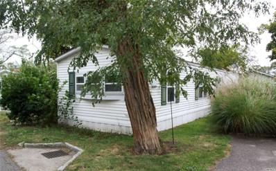 1964 River #106 Rd, Calverton, NY 11933 - MLS#: 3189150
