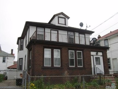514 Riverside Blvd, Long Beach, NY 11561 - MLS#: 3189169