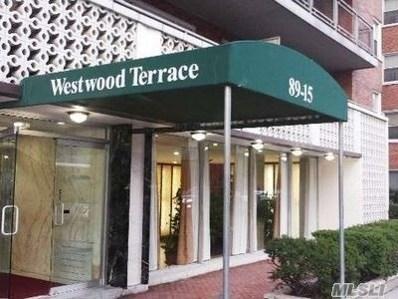 89-15 Parsons Blvd, Jamaica Hills, NY 11432 - MLS#: 3189304