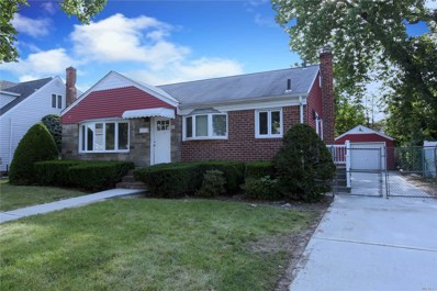 148 Carol Rd, East Meadow, NY 11554 - MLS#: 3189359