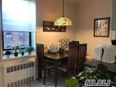 144-54 Sanford Ave UNIT 64, Flushing, NY 11355 - MLS#: 3189367